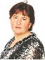 Каргина Елена Аркадьевна