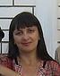 Ляпина Марина Борисовна