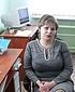 Половникова Ольга Владимировна