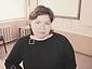 Карасева Ирина Викторовна
