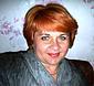 Гарафутдинова Ирина Игоревна