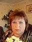 Левахина Наталия Валентиновна