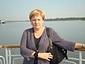 Семеркина Ольга Николаевна