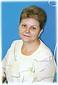 Жданкова Татьяна Викторовна