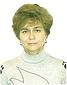 Газизова Валерия Валерьевна