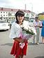 Кашкарова Елена Геннадьевна