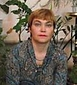 Кучмина Надежда Владимировна