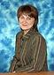 Зеленина Наталья Александровна