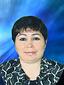Грезнева Ирина Николаевна
