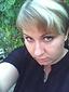 Лихачева Инна Борисовна