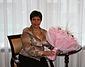 Пручковская Елена Владимировна