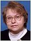 Реутская Татьяна Дмитриевна