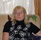 Киселева Наталия Владимировна