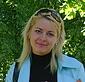 Апейкина Татьяна Николаевна