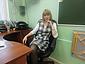 Скрылёва Ирина Александровна