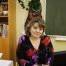 Петрова Ольга Николаевна