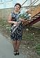 Горланова Наталья Владимировна