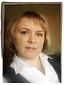 Евстифеева Вера Викторовна