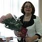 Кравченко Марина Юрьевна