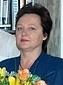 Заусайлова Татьяна Викторовна