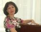 Тимченко Людмила Владимировна