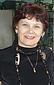 Нурмухаметова Антонина Аркадьевна