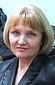 Резкина Валентина Сергеевна