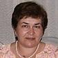 Зазулина Галина Николаевна