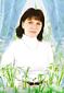 Анашкина Ирина Александровна