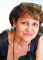 Марина Владимировна Копытова