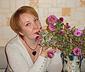 Лифанова Татьяна Николаевна