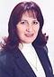 Емельянова Ирина Олеговна