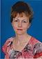 Стишилина Татьяна Дмитриевна