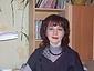 Простоквашина Елена Николаевна