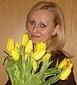 Моисеева Марина Фёдоровна