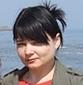 Читаева Оксана Валентиновна