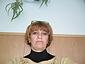 Кульбакина Надежда Ивановна