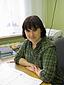 Трубицина Анна Владимировна