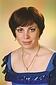 Мельникова Марина Юрьевна