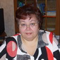 Сапегина Лилия Анатольевна
