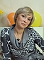 Кирсанова Анна Анатольевна