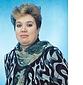 Белонощенкова Татьяна Васильевна.