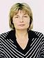 Симакова Татьяна Евгеньевна