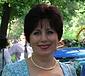 Ефименко Любовь Юрьевна