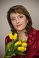 Горошкова Светлана Валериевна