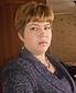 Лемешко Людмила Викторовна
