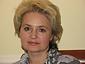 Соломатина Елена Александровна