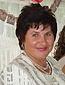Тагаева Вера Николаевна
