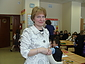 Михеева Анна Александровна