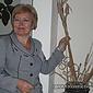 Лисина Любовь Григорьевна